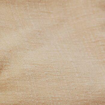 arrullo borreguito vainilla