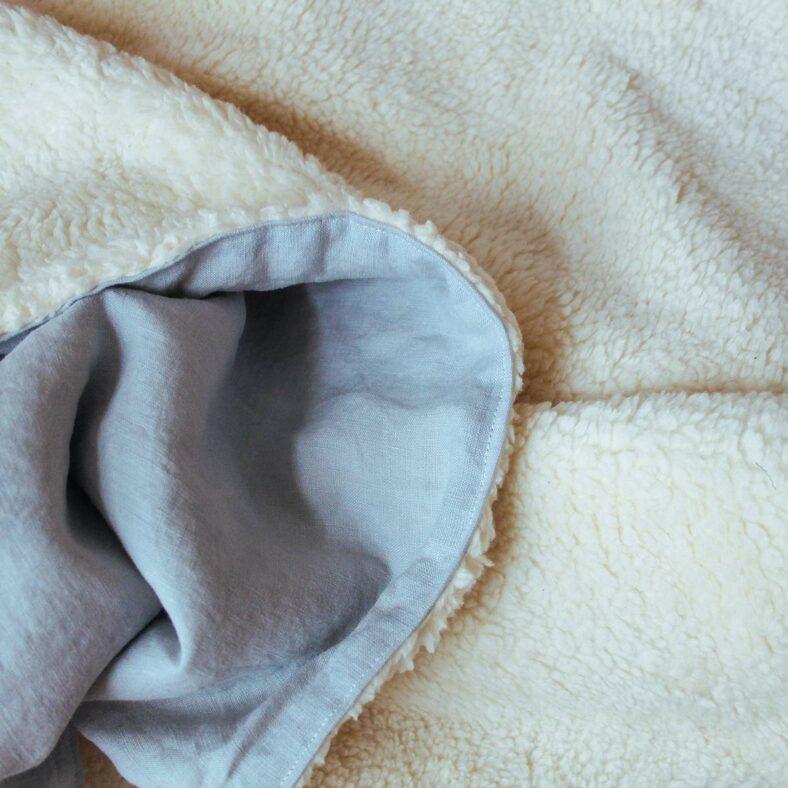 arrullo borreguito boira lino