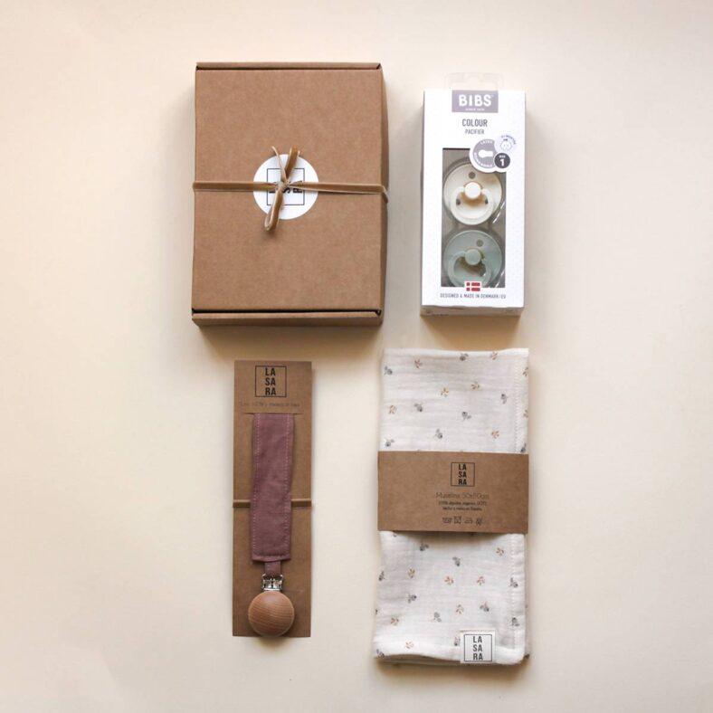 productos pack regalo detalle