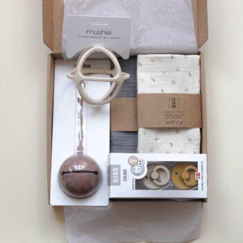 pack regalo mix vista caja