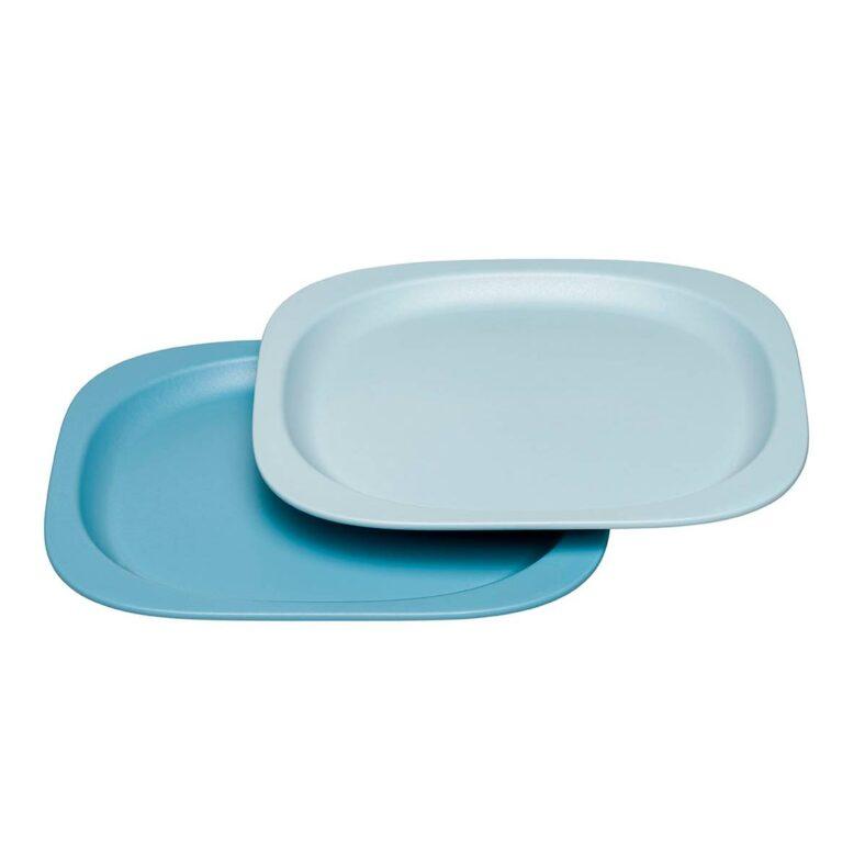 plato nip azul
