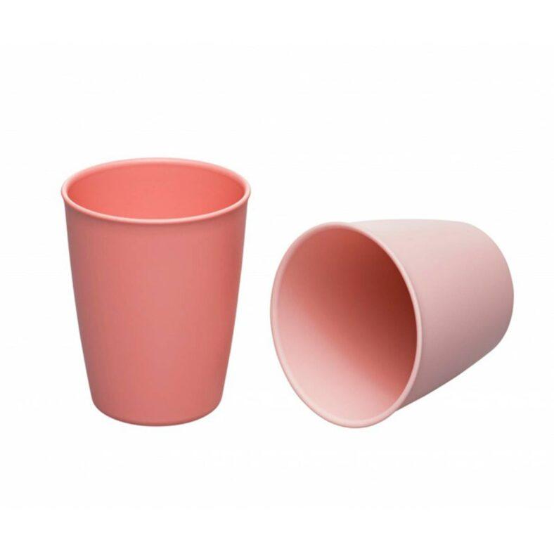vaso rosa nip